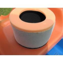 montesa, espuma de filtro de cappra (66 62 070 2)