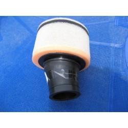 bultaco, filtro con goma de frontera y pursang (144 15 094)
