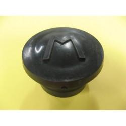 Mobylette  tapon de presión de 40 mm