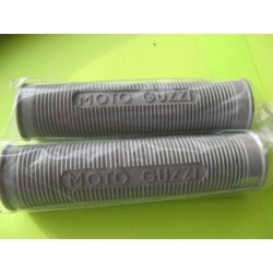 puños grises de 49, 65, 73, 98 y 110