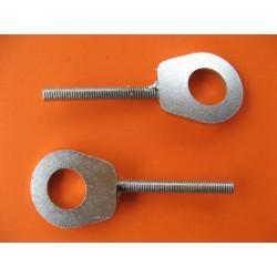 guzzi 49,65,73 tensor de cadena (unidad)