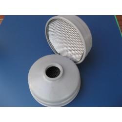 amal filtro de rosca 43 para amal 30-32 impala sport 250 y metra