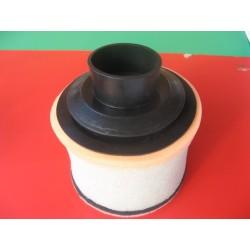 montesa filtro de aire completo de enduro 360 H6 y H7 (66 62 070