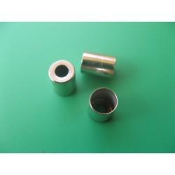 terminal de cable de embrague de 6 mm