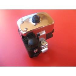 guzzi interruptor de luces de 49,65,73,98 y 110