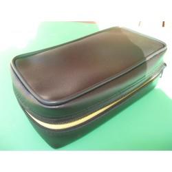 montesa bolsa de herramientas de enduro 125 H