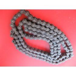 bultaco mercurio y otras cadena secundaria (428 1)