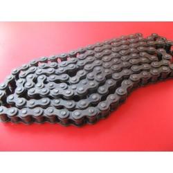 bultaco pursang cadena secundaria (5202)