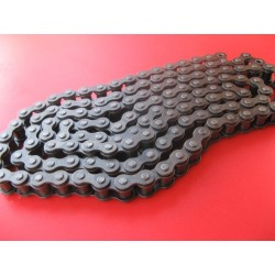 montesa cappra cadena (5205)