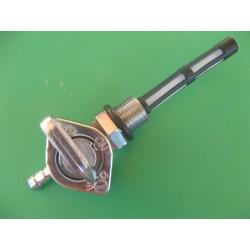 grifo para bultaco, montesa, ossa y otras rosca 12/150