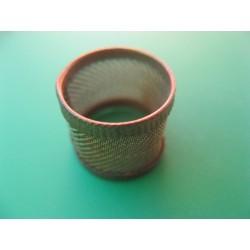 amal filtro de entrada de gasolina de rejilla de15 mm de diametr