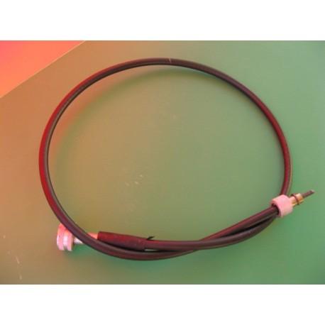 iso cable del velocimetro