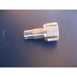 tensor de cable de acelerador