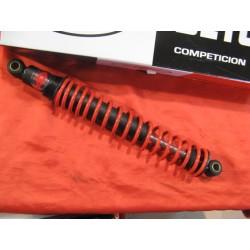 amortiguadores trial muelle rojo