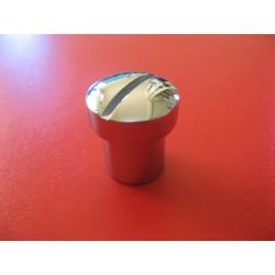 montesa impala y derivadas tornillo de tapa del plato magnetico