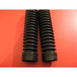 montesa fuelles horquilla de cota 74-123 adaptables