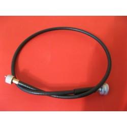 sanglas 400 T cable velocimetro rueda delantera