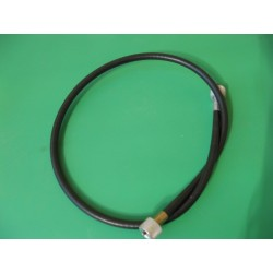 sanglas 500 cable cuenta revoluciones