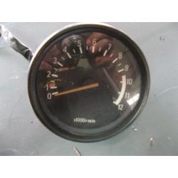 yamaha y otras cuentavueltas hasta 12000 rpm