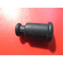goma de cable acelerador/carburador,Universal