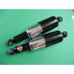 montesa comando y kenya amortiguadores de 28 cm