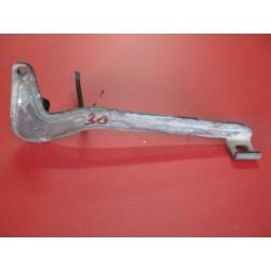 montesa enduro pedal de freno usado