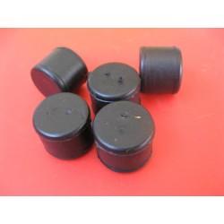 montesa cota enduro y cappra 5 gomas antivibracion de 14,5 mm