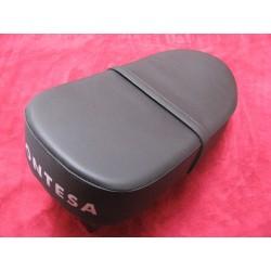montesa kenia asiento con base de metal y asa