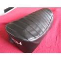 puch minicross MC50 funda de asiento
