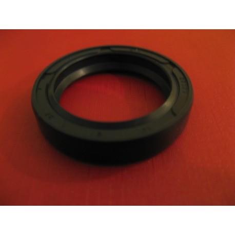 retenes (2) de horquilla para barra de 27 mm