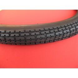 neumático de Guzzi 73 de 2,1/4 x 20