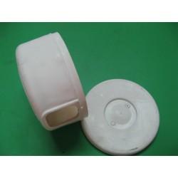 bultaco mercurio junior y otras caja del filtro zenith