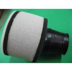 ossa enduro y otras filtro de aire