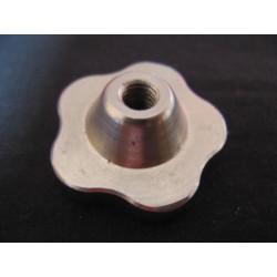 bultaco pomo tensor de la varilla del freno trasero