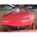 benelli 350-500-650 deposito usado con 1 grifo