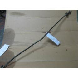 montesa enduro 75-125 varilla freno usada