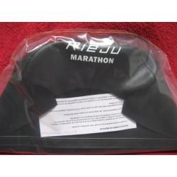 rieju marathon funda de asiento