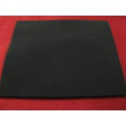 espuma de filtro en plancha de 34 x 27 cm