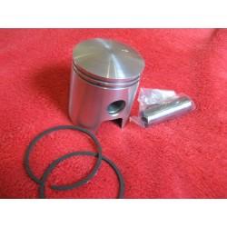 bultaco mercurio piston completo de 57,50
