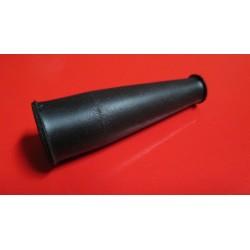 cono protector cable acelerador diametro 12mm