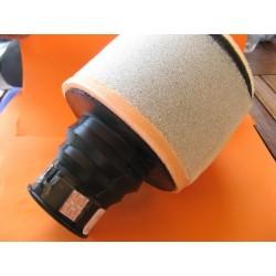 bultaco, filtro de pursang 250 y frontera 370