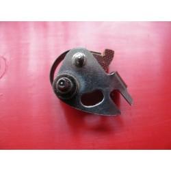vespa ducson platino 8431