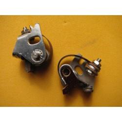 montesa impala y derivadas platino 2942