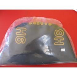 montesa enduro H6 75 y 125 seat cover