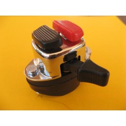 ducati 125 160 175 200 250 ligth switch