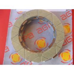 mv 125 y 150 serie di dischi frizione