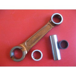montesa cota 74 and 123 connecting rod