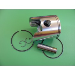 montesa enduro 125 piston de 54,50