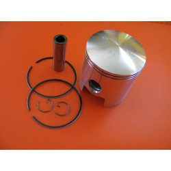 montesa enduro 125 piston de 55