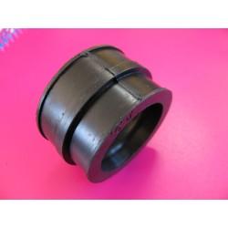 goma de admision de 40 y 45 mm de diametro